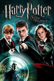 harry potter and the chamber of secrets my life is like a cinema  harry potter and the order of the phoenix 2013 11