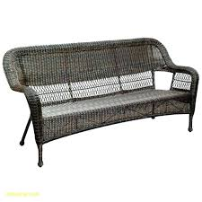 broyhill outdoor furniture patio inspirational wicker sofa daybed