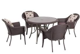 Hampton Bay Patio Furniture Parts Garden Treasure Patio Patio