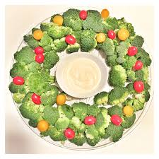 How To Decorate Salad Tray PartyTipz entertaining with style and ease 83