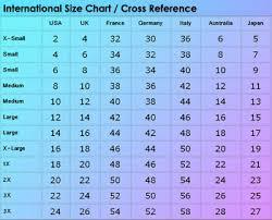 Sass Bide Jeans Indigo Denim Size W25 L32 Au7 Euc Rrp 179