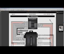 avital remote start wiring diagram what is a bypass module and how avital remote start wiring diagram what is a bypass module and how do i wire it up