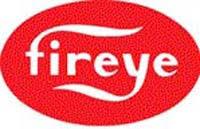 fireye burner controls you searched for fireye burner controls results displayed 1 56 of 56