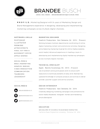 Amazing Resume Bu Images - Simple resume Office Templates - jameze.com