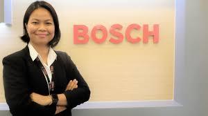 Trung Tâm Bảo Hành Bosch. Trung Tâm Sửa Tủ Lạnh Bosch Tại Nhà HCM  077,400,7777