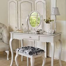 inspiration ideas bedroom mirror kinds lovely  vintage bedroom vanity set types for your home interior design with v