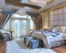 beautiful master bedrooms. Fresh Idea 8 Beautiful Master Bedrooms Photos Best Bedroom Design Ideas Remodel Pictures I