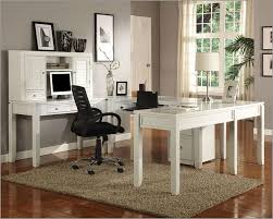 home office set. parker house modular home office set boca phbocmset e