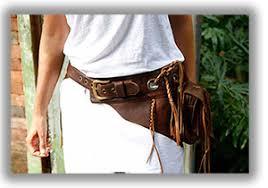 infinity belt. infinity fanny pack belt