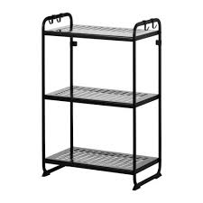 wall unit perfect ikea wire shelving unique ikea mulig shelving unit for printer and best