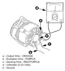 volvo penta d4 wiring diagram volvo wiring diagrams online volvo d4 alternator wiring diagram jodebal com