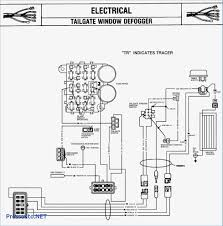 Captivating old gm window switch wiring diagram pictures best