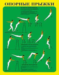 Ответы mail ru Доклад по физкультуре класс гимнастика опорные  Доклад по физкультуре 7 класс гимнастика опорные прыжки помогите пожалуйста