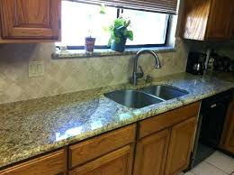 kitchen tile on a degree angle home depot countertop with ceramic ideas granite