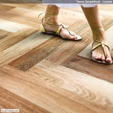 Porcelain Tile That Looks Like Real Wood   Many Colors U0026 Designs   This  Would Be