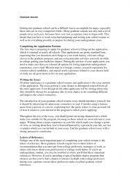 resume com mail ru essay on market economy sample cover resume chemist phd cv format phd application application guide banting postdoctoral fellowships graduate school application sample