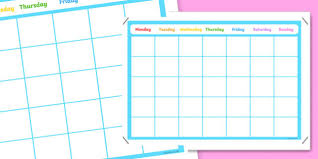 This free printable pocket calendar 2013 is available in two different sizes 55×85 mm with 3mm bleed and 2×3.5 inches withg 0.25 in bleed and in 4 colour variations. Blank Calendar Template Poster