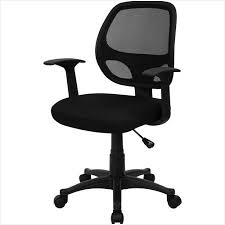 wal mart office chair. Fabulous Walmart Office Chairs Discount Desk Fresh Com Interior Regarding On Sale Ideas 11 Wal Mart Chair