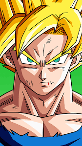 48+] Dragon Ball iPhone Wallpaper on ...