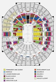 Forest Hills Stadium Seating Chart Concert 71 Skillful Bb T Pavilion Seat Chart