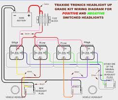 80 series wiring diagram 80 image wiring diagram mq triton high beam wire mq auto wiring diagram schematic on 80 series wiring diagram