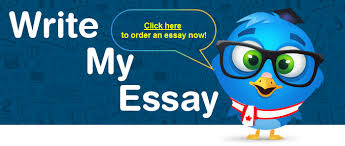 from dissertation to book by william germano top school essay essay exceptional college essays college essay help houston do essay on time