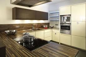 Small Picture Colorful Creative Minimalist Kitchen Design Ideas