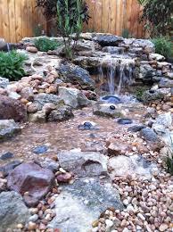 Small Picture Best 20 Garden stream ideas on Pinterest Dog backyard Garden