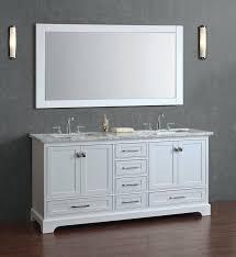 gray bathroom vanity. Bathroom Vanity New York Inspirational Gray Double Sink Of Beautiful