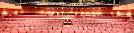 Golden Nugget Atlantic City Seating Chart Concert Venues In