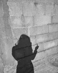 Bad Girl Light Wallpapers - Wallpaper Cave