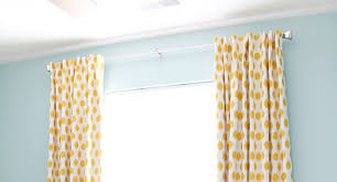 curtains stunning blackout lined curtains light notable cleaning blackout lined curtains momentous blackout lining curtains