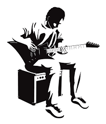 Free Vector Guitar Download Free Clip Art Free Clip Art On Clipart