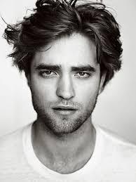 Robert Pattinson Birth Chart Rob Pattinson Astrology Report Mojan Com