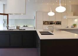 mid century modern kitchen lighting ceiling lights led lamps chandeliers white warm downlight design ideas light