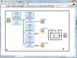 wiring diagram multiple lights on wiring images free download Can Light Wiring Diagram wiring diagram multiple lights on wiring diagram multiple lights 13 wiring diagram multiple lights power can multiple light wiring diagram wiring diagram for can light