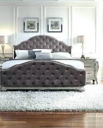 wood slats for queen beds – espacebain.co
