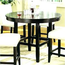 tall round table tall round table bar height dining counter dinette set dinner outdoor centerpieces tall round table international