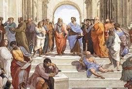 SCUOLA/ Se la filosofia (nei licei) non insegna più a pensare