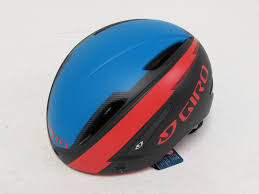 Giro Ski Helmet Size Chart Giro Air Attack Shield Helmet Size S Ex Demo Ex Display