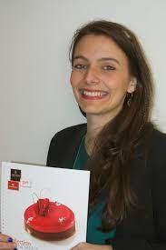 Portrait d'alumni : Mélody Pace, directrice commerciale en Chine | Inalco  Alumni | Le Réseau des Langues O