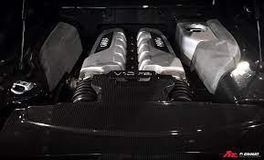 Installation Of Audi R8 V10 With Fi Exhaust Audi R8 V10 Audi Audi R8