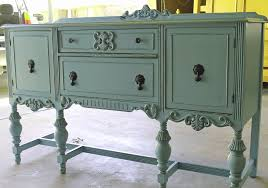 home design shabby chic furniture ideas. Cottage Chic Furniture. Full Size Of Furniture Ideas: Shabby Stores Best Home Design Ideas E