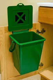 small kitchen compost bin kitchen compost bin attractive compost bucket for small kitchen compost bin uk