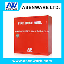 Fire Equipment Cabinet Fire Hose Cabinet Lock Fire Hose Cabinet Lock Suppliers And