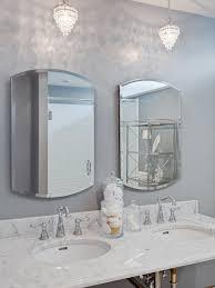 full size of lighting marvelous mini crystal chandeliers for bathroom 21 chandelier 6 mini crystal chandeliers