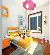 childrens room lighting. Decoration Kids Bedroom Lighting Ideas Childrens Bedside Table Room Decorationkids Lights Girls