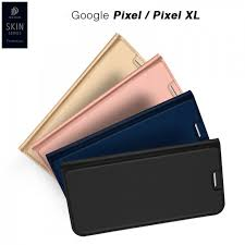google pixel flip case comfortable fresh touch smooth like skin well protective leather cases