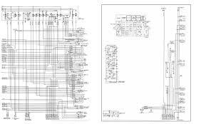 volkswagen wiring schematics vw jetta tdi wiring diagram wiring 2001 jetta speaker wire colors at 2000 Jetta Tdi Radio Wiring Diagram