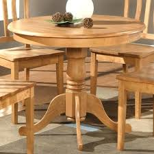 round oak kitchen table luxury round oak extending dining table creative of small inside design furniture